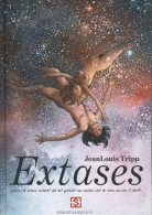 Extases:   1. Extases (HC)